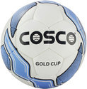 Football GOLD CUP Cosco SIZE-5