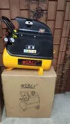 Air Compressor BTALI