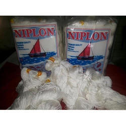Nylon P.P. Fishing Twines