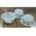 Food Grade Suction Cups