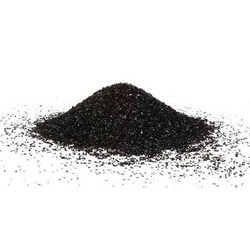 Granular Activated Carbon IV600