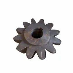Warsi Concrete Mixture Gear