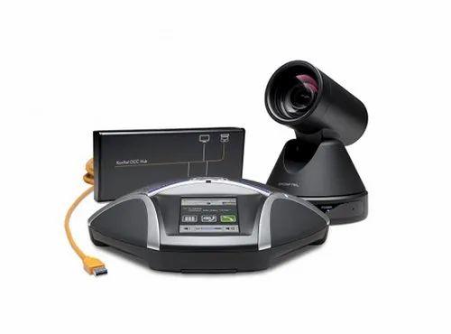 Nv12 Webcam
