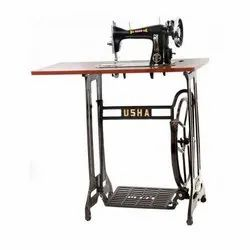 Usha Umang With Stand And Table Sewing Machine
