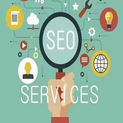 SEO Services, Business Industry Type: Software Company