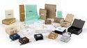 Premium Jewelry Box