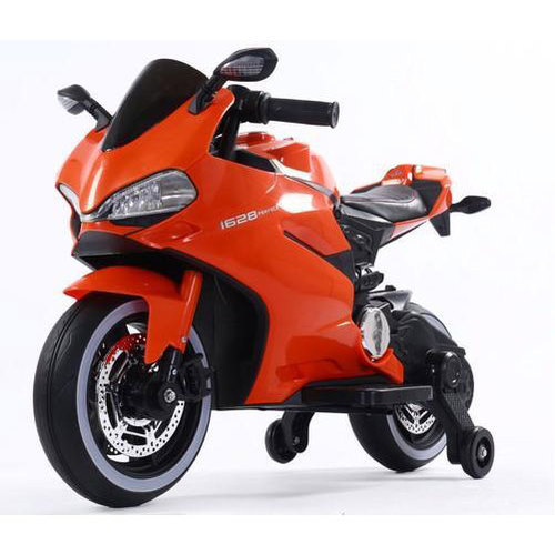 d2255290af5e Kids Electric Bike at Rs 16999 /piece | Kids Bikes | ID: 19788161712