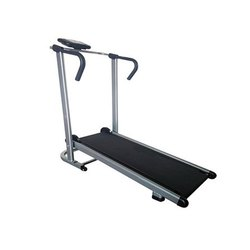J-1531 Manual Treadmill