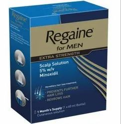 Regaine Solution For Men