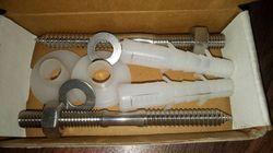 Bullet Rack Bolt Manufacturer