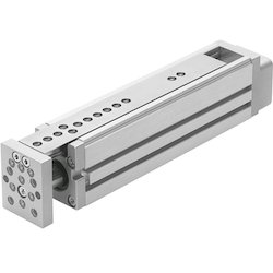 EGSL Festo Electric Slide Drive