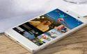 Sony Xperia Z5 Dual Mobile