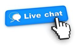 Live Chat Support, in Rajkot, 5000