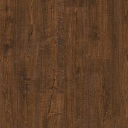 Quickstep Espresso Walnut Laminate Flooring