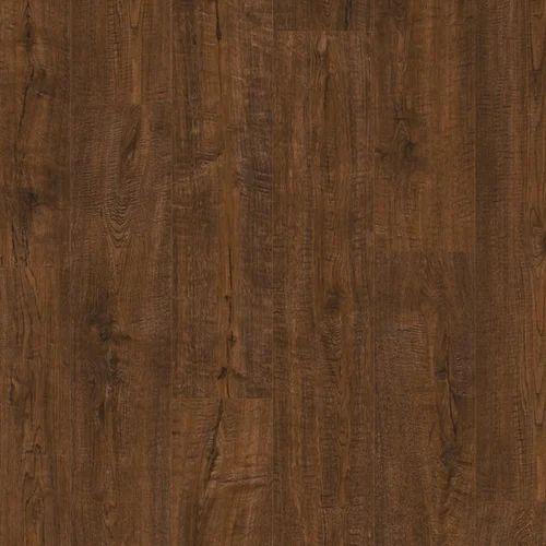 Espresso Walnut Laminate Flooring, Quickstep Walnut Laminate Flooring
