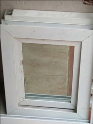 Alumco Facade Specialist - Manufacturer of Windows & Window