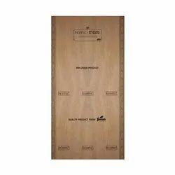 Gurjan Greenply Ecotech Plywood, Thickness: 19 Mm, Size: 4 X 8