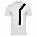 Casual Half Sleeve T Shirt