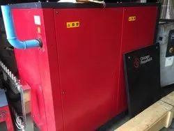 Arihant Engineering Used Air Compressor