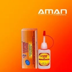 Super Bond Cyanoacrylate Adhesive