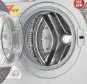 IFB 6.5 kg Washing Machine