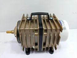 Type: Electrical Magnetic Air Pump (ACO-007)