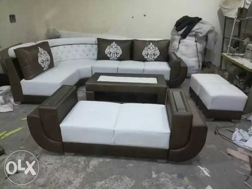Pleasant Sofa Set Sofa Set Manufacturer From Delhi Caraccident5 Cool Chair Designs And Ideas Caraccident5Info