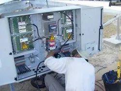 Inverter Maintenance