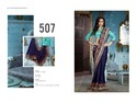 Designer & Party Wear Saree