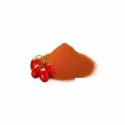 Tomato Chips Masala