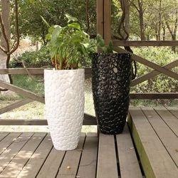 Plant Planter