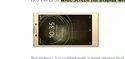 Sony Xperia L2 Phone