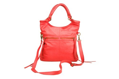Women  s Leather Bags 3bc2cc8d3