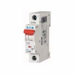 Eaton Moeller 32A Single Pole MCB