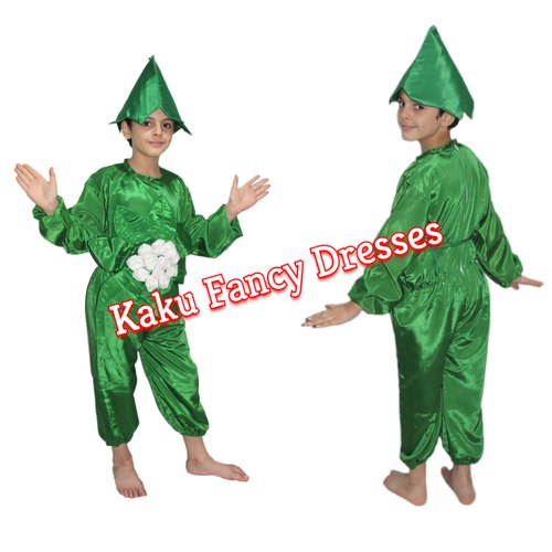 1644cee4d058 Fruits And Vegetables Costumes - Kids Banana Costume Manufacturer ...