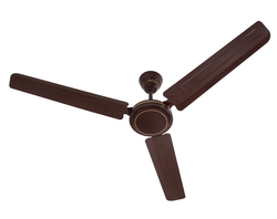 Usha Diplomat Regular Ceiling Fan