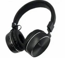 Headphone XB-750