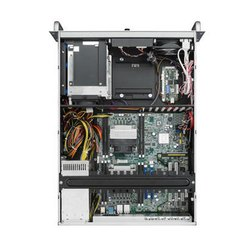HPC-7442 Motherboard Chassis