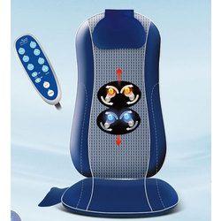 Recliners India Leather FG Back Pro Mini 030 Car Seat Massage Usage
