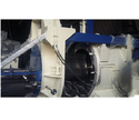 Starch Peeler Centrifuge Machines