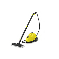 SC 2 Steam Cleaner & Steam Vac