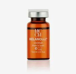 Melano Out Cocktail Meso Serum