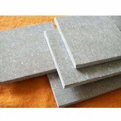 Syndanio Asbestos Sheet