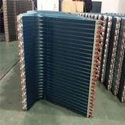 Industrial Coil Heat Exchanger