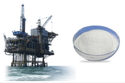 Celsol Cmc For Oil & Gas Drilling Fluids