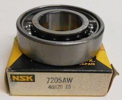 NSK Angular Contact Bearings