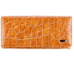 d0d3b673db Ladies Leather Purse - Women Leather Purse Latest Price ...