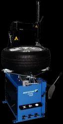 Tyre Changer- Monty 1000