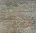Antique Chestnut Natural Tiles
