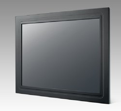 18.5 Inch Industrial Open Frame Monitor